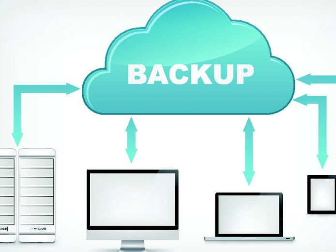 datacentrix backup recovery